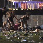 Masacre en Las Vegas: al menos 50 muertos y 200 heridos en ataque en concierto