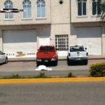 Ahora en Huanímaro; asesinan a un hombre a balazos