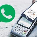La última versión de WhatsApp ya incluye la opción de pagos móviles