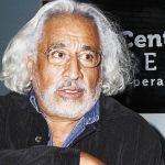 Rafael Inclán reveló que fue secuestrado en Oaxaca