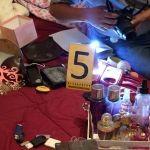 Entran a robar casa de reportera de Zona Franca, en Irapuato