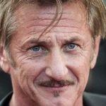 """Sean Penn estalla contra Kate del Castillo por estreno de documental sobre su encuentro con """"El Chapo"""""""