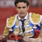 Juan Pablo Sánchez ya triunfó en León; buscará lo mismo en Irapuato