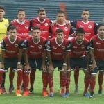 """Agreden jugadores de UNAM a futbolista de la """"Trinca"""""""