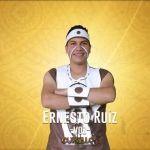 Matan a vocalista de Banda Cuisillos