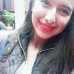 Asesinan a Cinthia Nayeli, preparatoriana reportada como desaparecida en Zacatecas