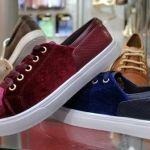 Guanajuato es el principal fabricante de calzado en México