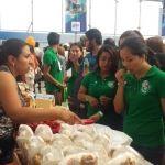 Los originales dulces de guayaba rellenos, son de Jaral