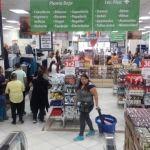 Abarrotan tiendas en Irapuato por el Buen Fin