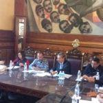 Aprueba Ayuntamiento de Irapuato proyecto de Ley de Ingresos 2018