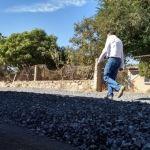 Supervisa alcalde el avance de 6 obras en el municipio