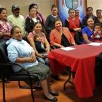 Gobierno municipal da seguimiento a programas de Rehabilitación de Viviendas