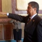 Nombran a Miguel Ángel Rangel como titular del IMPLAN por tercera ocasión