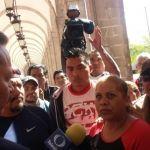 Acusan a regidores priistas estar detrás de la desestabilización del comercio en Irapuato