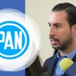 Registra PAN ante el IEEG métodos de selección de candidatos