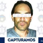 Detienen a homicida de Pénjamo, disparó contra un hombre el pasado 24 de octubre