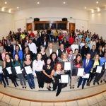 Guanajuato el Único Estado en el País en Certificar a Preventólogos en Riesgos Psicosociales