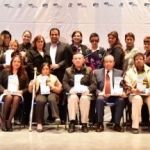 """DIF Estatal Busca """"Ciudadanos con Valores"""""""