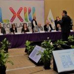 Responde Dr. Daniel Díaz Martínez a cuestionamientos de Legisladores sobre panorama epidemiológico del Dengue en Guanajuato