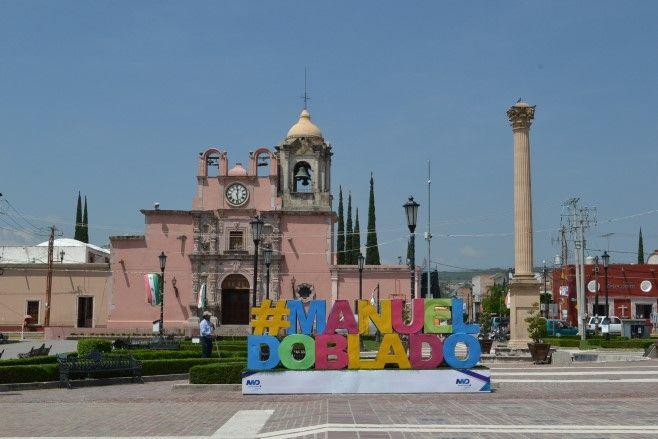 Photo of Dobladenses pagan casi 5 millones de pesos por el sueldo de su ayuntamiento
