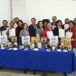 Impulsa gobierno municipal desarrollo de productores