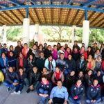 DIF Estatal Orienta a más de 38 Mil Padres de Familia Guanajuatenses.