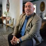 Gerardo López Cepeda, formador del derecho en la educación