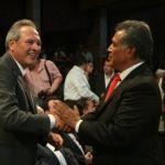 26 años del PRI  sin ganar gubernatura en Guanajuato