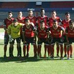 Irapuato derrota a La Piedad y califica a liguilla