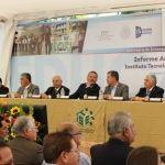 Gobierno del estado solicitará a la CONADE la donación de las instalaciones del Paralimpico de Irapuato