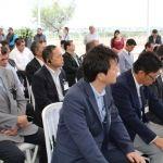Japón, principal socio comercial de Guanajuato