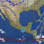 Se pronostica un ambiente frío con heladas en Guanajuato