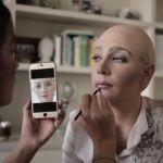 Sophia, el robot humanoide visitará México