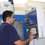 El Programa de Ingeniería Mecánica de la UG obtuvo Nivel I en el Padrón de Programas de Calidad
