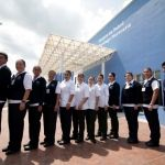 Se fortalece Guanajuato con la apertura de 107 nuevas unidades médicas