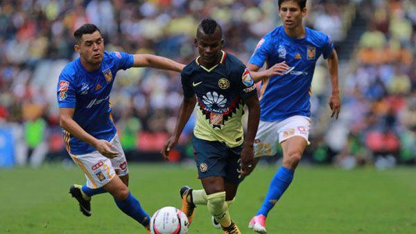 Photo of Tigres vs América un duelo recurrente en Liguillas