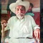 Antonio sigue desaparecido y sus familiares aún no pierden la esperanza