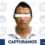 Capturan al segundo implicado en crimen del dueño de céntrico hotel de Pénjamo