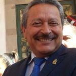 Confía Ricardo Ortiz en que Frente Amplio elija a su mejor candidato
