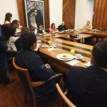 Un éxito la campaña de descacharrización contra el dengue