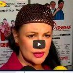 """Hasta un millón de pesos por noche pueden ganar en el """"catálogo de Televisa"""""""