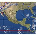 Se prevé un cielo despejado con ambiente templado en gran parte del estado de Guanajuato