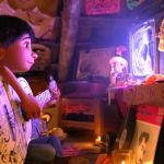 """""""Coco"""": el 'detalle' que enfurece a quienes ven la película"""