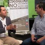 Diego Sinhue, libre de culpa ante el TEEG; va por gubernatura