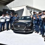 Destaca Guanajuato en actividad económica