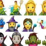 """""""Halloween"""" llegó a WhatsApp: así puedes activar los emojis"""