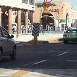 Conceden al Isseg operar estacionamiento subterráneo por 40 años