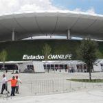 Chivas cambiará el nombre de su estadio… otra vez