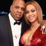 Jay Z confiesa infidelidad a Beyoncé y explica sus motivos