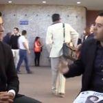 Pénjamo debe tener mejores condiciones de vida: Javier Pérez